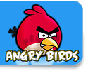 �������� Lappset Angry Birds